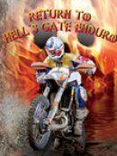 Télécharger Return to Hells Gate