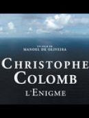 Télécharger Christophe Colomb : L'énigme (VOST)