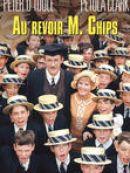 Télécharger Au Revoir M. Chips