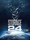 Télécharger Storage 24