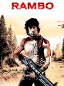 Télécharger Rambo