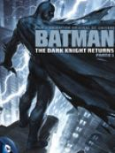 Télécharger Batman: The Dark Knight Returns - Part 1