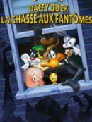 Télécharger Daffy Duck : La Chasse Aux Fantômes
