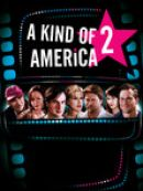 Télécharger A Kind of America (Valami Amerika 2)