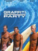 Télécharger Graffiti Party (Big Wednesday)