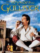 Télécharger Voyages De Gulliver, Les C1901