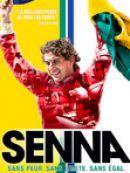 Télécharger Senna