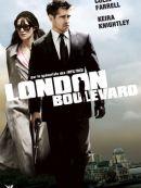Télécharger London Boulevard
