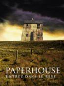 Télécharger Paperhouse (VOST)