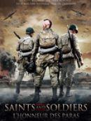 Télécharger Saints and Soldiers : L'honneur des paras