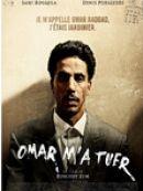 Télécharger Omar m'a tuer