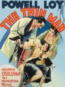 Télécharger L'introuvable (The Thin Man)