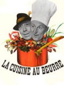 Télécharger La Cuisine Au Beurre