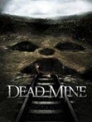 Télécharger Dead Mine