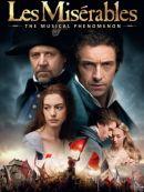 Télécharger Les Misérables (2012)