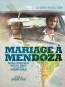 Télécharger Mariage à Mendoza