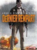Télécharger Le Dernier Rempart (VOST)