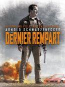 Télécharger Le Dernier Rempart (VF)