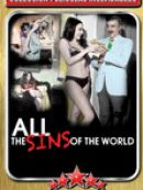 Télécharger All the Sins of the World (Todos Los Pecados del Mundo)