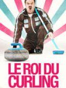 Télécharger Le Roi Du Curling