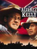 Télécharger Alvarez Kelly