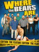 Télécharger Where the Bears Are
