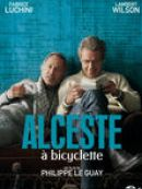 Télécharger Alceste à Bicyclette