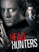 Télécharger Headhunters