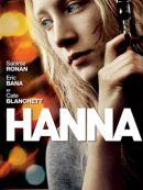 Télécharger Hanna