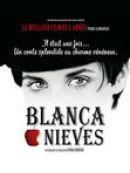 Télécharger Blancanieves