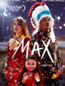 Télécharger Max