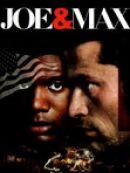 Télécharger Joe and Max (2002)