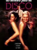 Télécharger Les Derniers Jours Du Disco