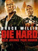 Télécharger Die Hard : Belle journée pour mourir (Version Etendue)
