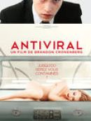 Télécharger Antiviral