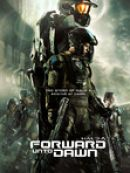 Télécharger Halo 4: Forward Unto Dawn