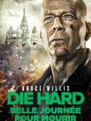 Télécharger Die Hard : Belle Journée Pour Mourir