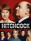 Télécharger Hitchcock