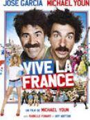 Télécharger Vive La France (2013)