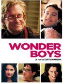 Télécharger Wonder Boys