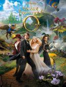 Télécharger Le Monde Fantastique D'Oz