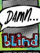 Télécharger Damn... Blind Skateboards