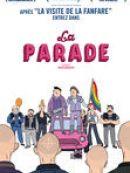 Télécharger La Parade (VOST)
