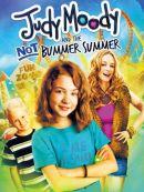Télécharger Judy Moody Et Son été Pas Raté (Judy Moody And The Not Bummer Summer)