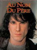 Télécharger Au Nom Du Père (1993)