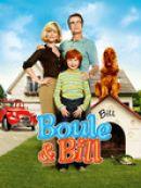 Télécharger Boule & Bill