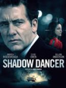 Télécharger Shadow Dancer (VF)