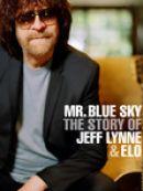 Télécharger Mr. Blue Sky: The Story of Jeff Lynne & ELO