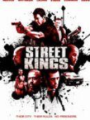 Télécharger Street Kings