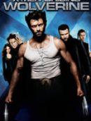 Télécharger X-Men Origins: Wolverine (VF)